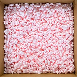 Packing Peanuts For Shipping