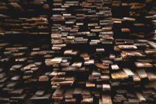 How To make Lumber