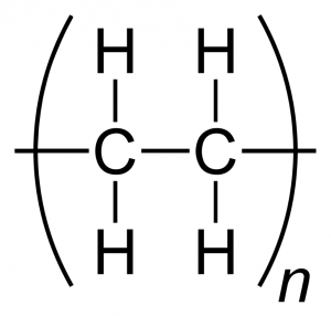 Polyethylene Discovered