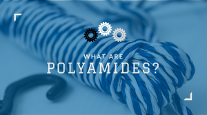 What are Polyamides?