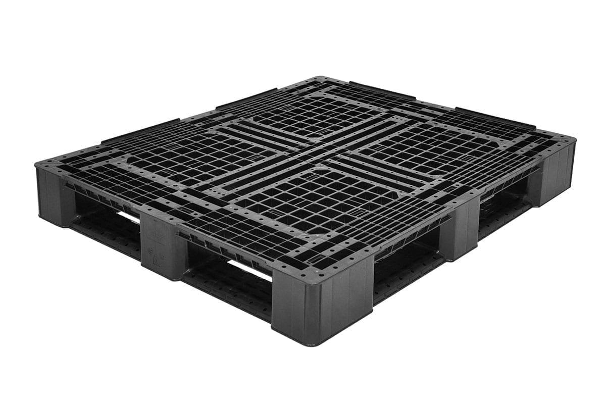 RCK 150 PLASTIC PALLET 1