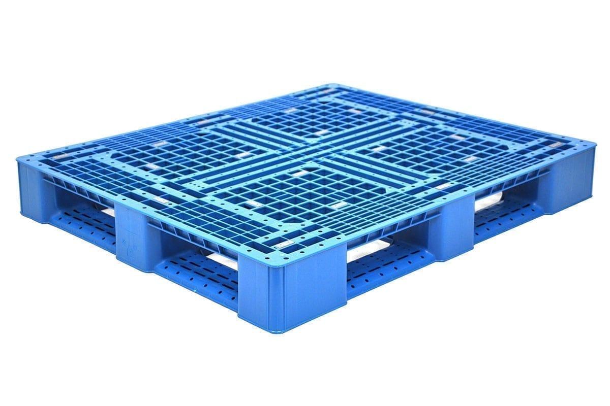 RCK 151 PLASTIC PALLET 1