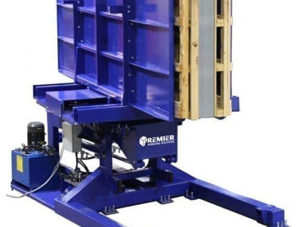 RR1 Pallet Inverters
