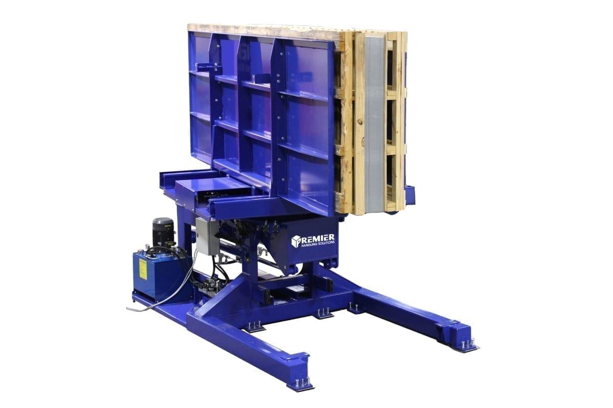 5.RR1 pallet Inverter