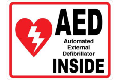 AED-Inside