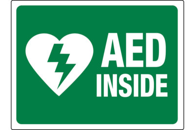 AED-Inside-Green-and-White-Large