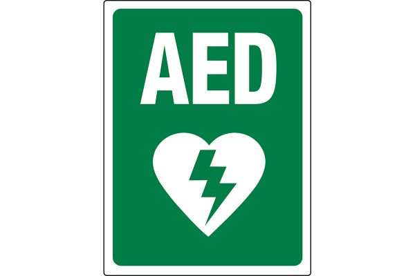 AED-Sign-Green-and-White