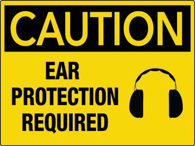 Caution-Ear-Protection-Required.png