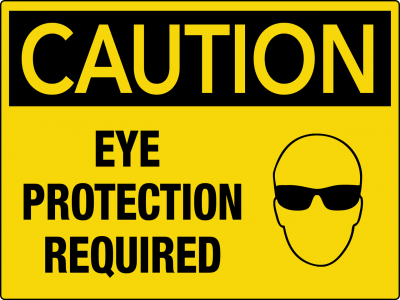 Caution-Eye-Protection-Required.png