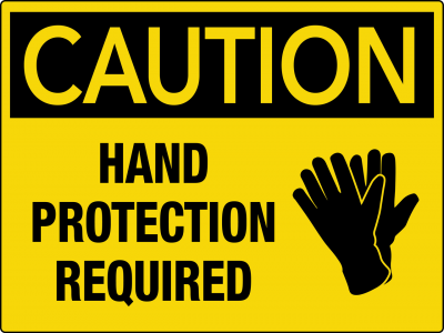 Caution-Hand-Protection-Required.png