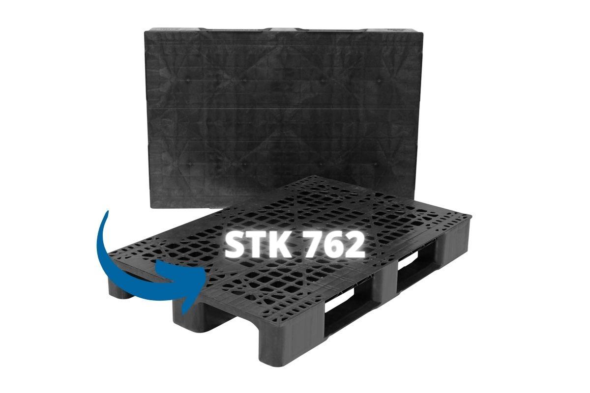 STK 761