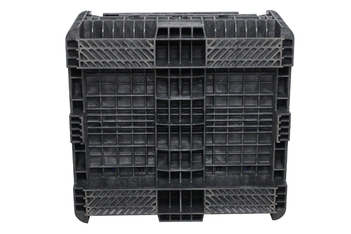 PHS 3230-34 COLLAPSIBLE CONTAINER 2