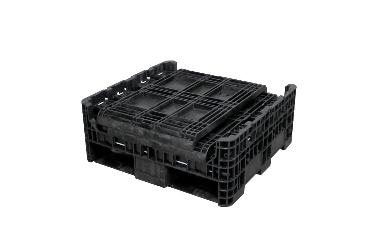 PHS 3230-34 COLLAPSIBLE CONTAINER 3