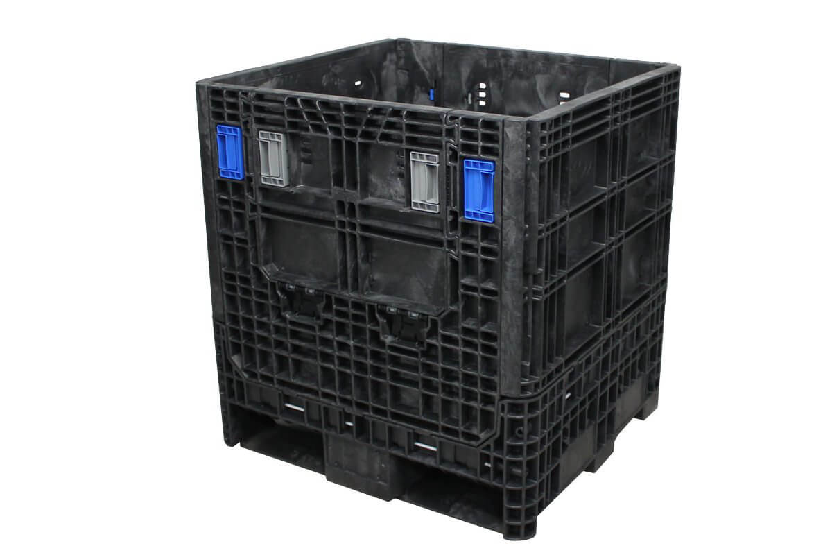 PHS 3230-34 COLLAPSIBLE CONTAINER 1