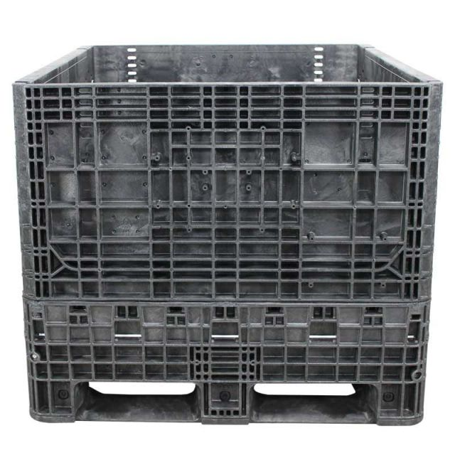 Best Container