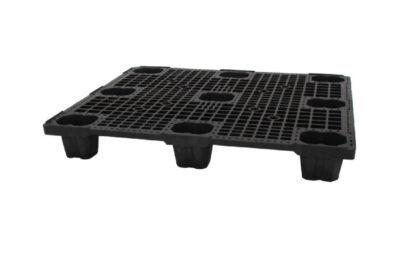 EXP-104-9-block-Open-Deck-2-600x235