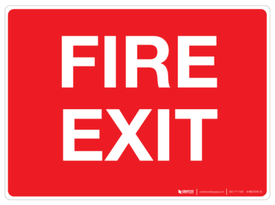 Fire-Exit-Sign.png
