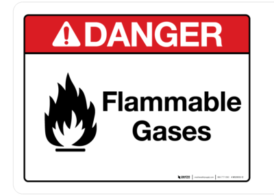 Flammable-Gases.png