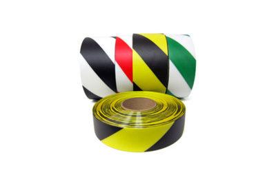 Hazard-Floor-Tape