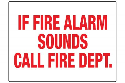 If-Fire-Alarm-Sounds-Call-Fire-Department