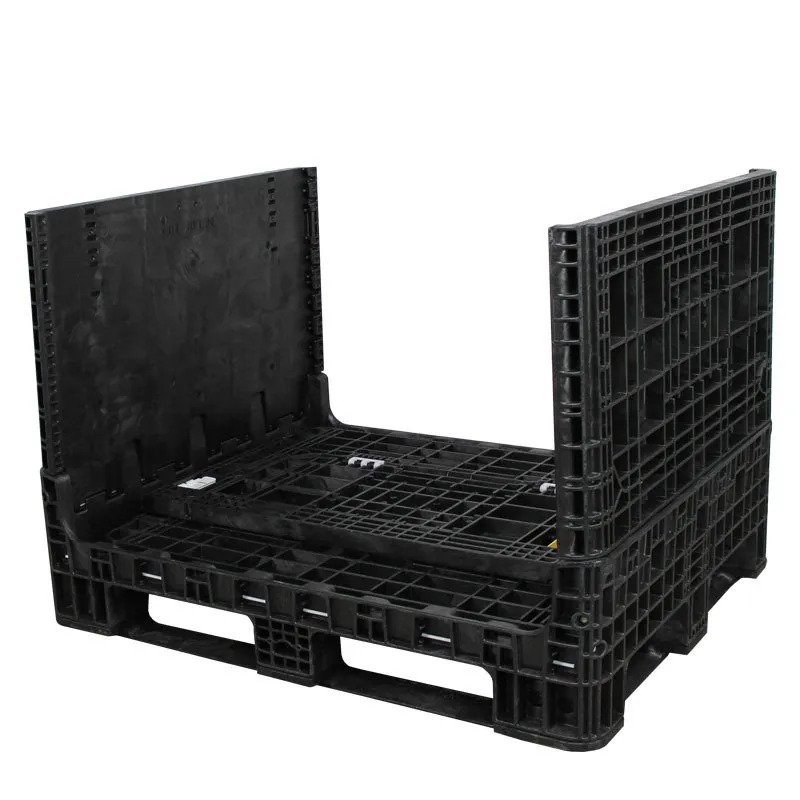 PHS 4840-34 CONTAINER