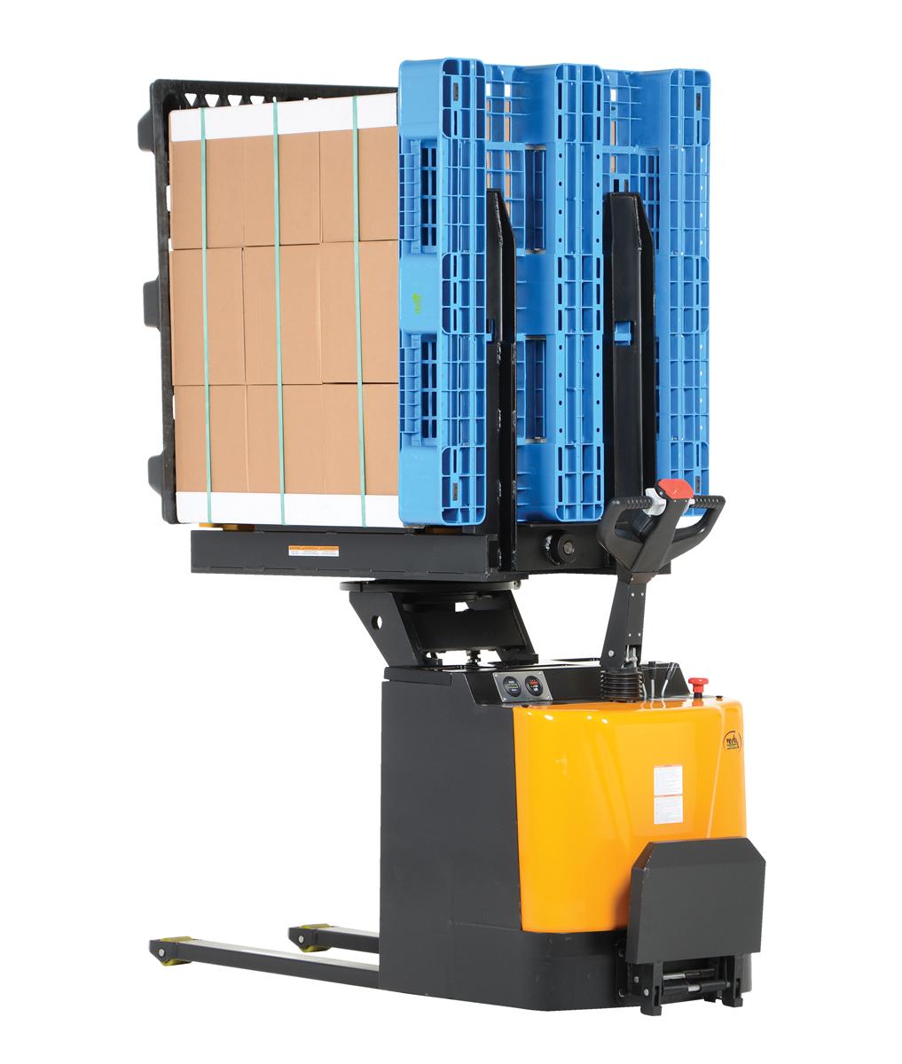 PI-P-4400-3254