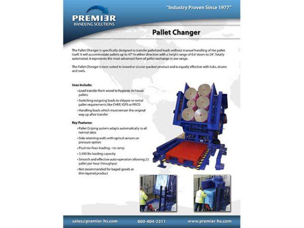 PalletChangerPrint-pdf-1