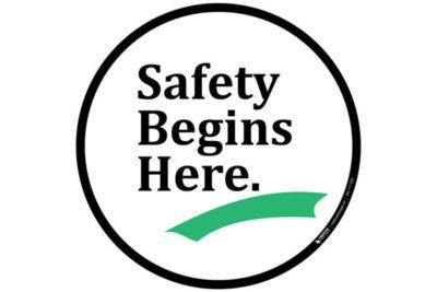 Safety-Begins-Here-Sign