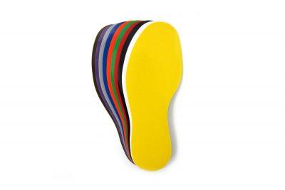 SafetyTac-Footprints