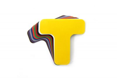 SafetyTac-Ts-Rounded