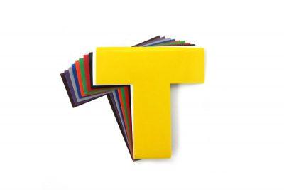 SafetyTac-Ts-Squared
