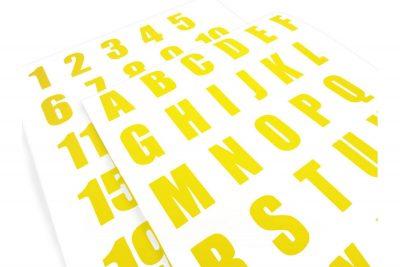 Smart-Stripe-LettersNumbers