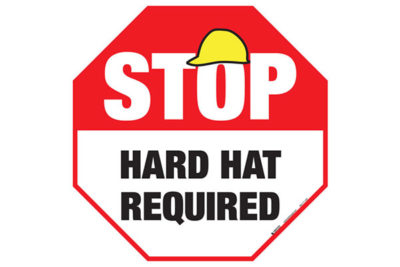 Stop-Hard-Hat-Required-Sign