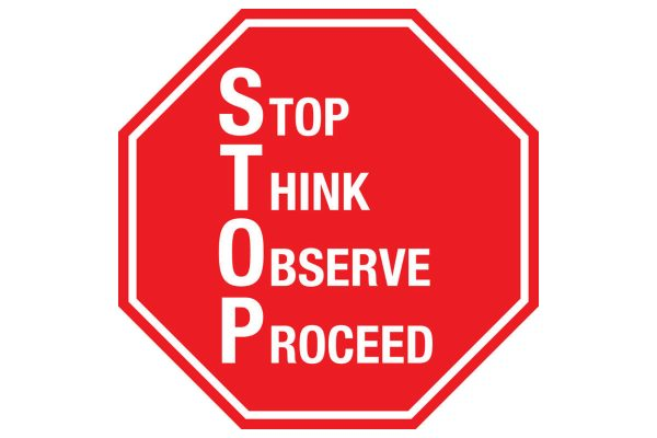 Stop-Sign-S.T.O.P