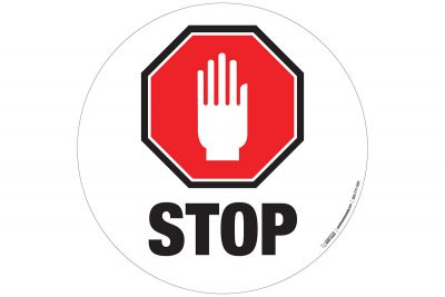 Stop-Sign-with-Hand