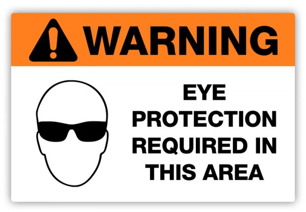 Warning-–-Eye-Protection-Required-Label.jpg