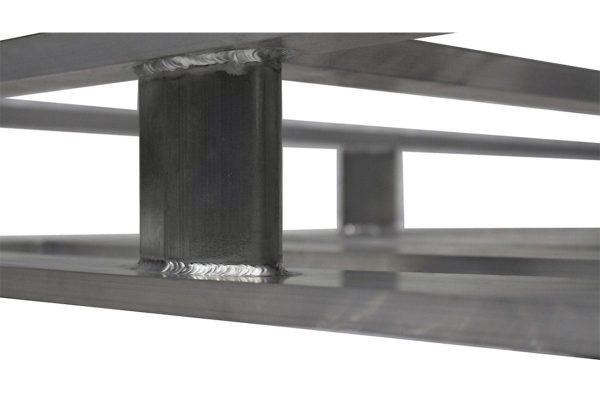 alum4048-gallery2