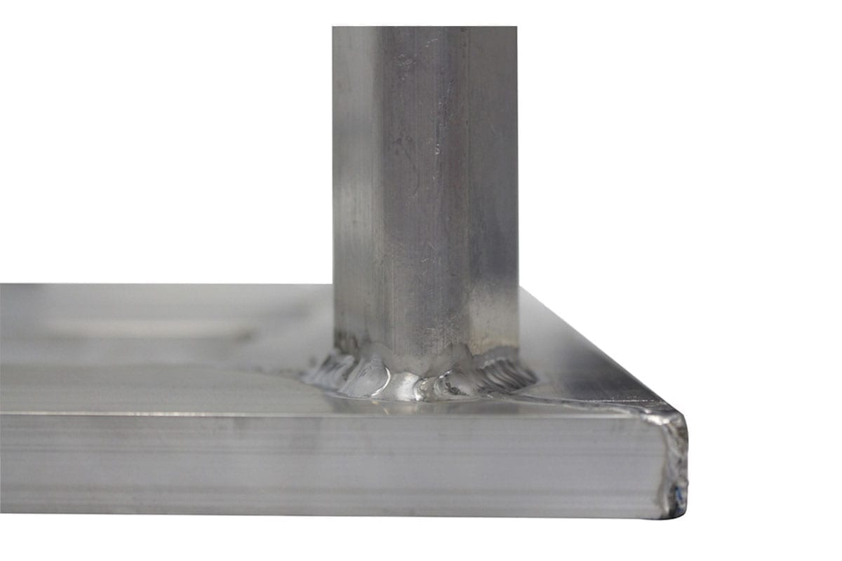Aluminum 4460 Pallet 3
