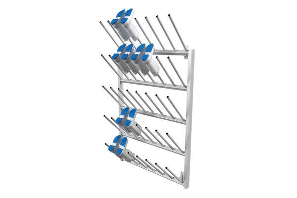 boot-drying-rack-main