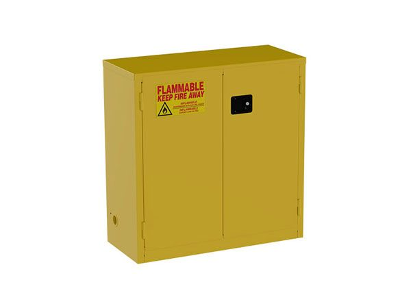 bs-self-close-safety-cabinet-for-flammables-1