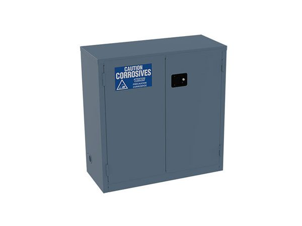 cl-manual-close-safety-cabinet-for-corrosives-1