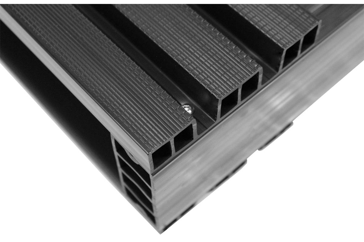 EPP 4848 PLASTIC PALLET 5