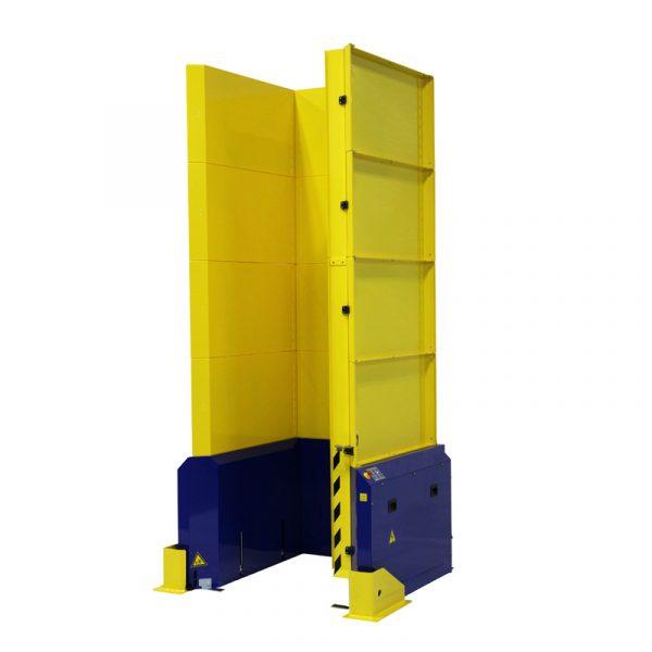 industrial-pallet-dispenser