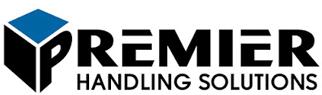 Premier Handling Solutions