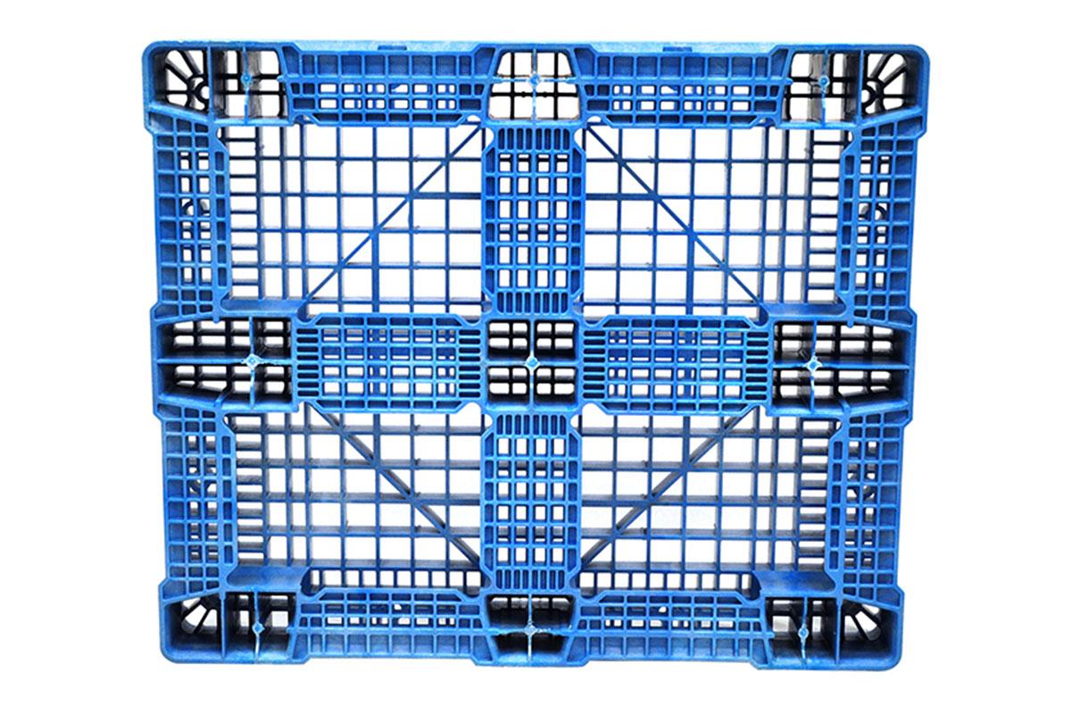RCK 110 PLASTIC PALLET 4