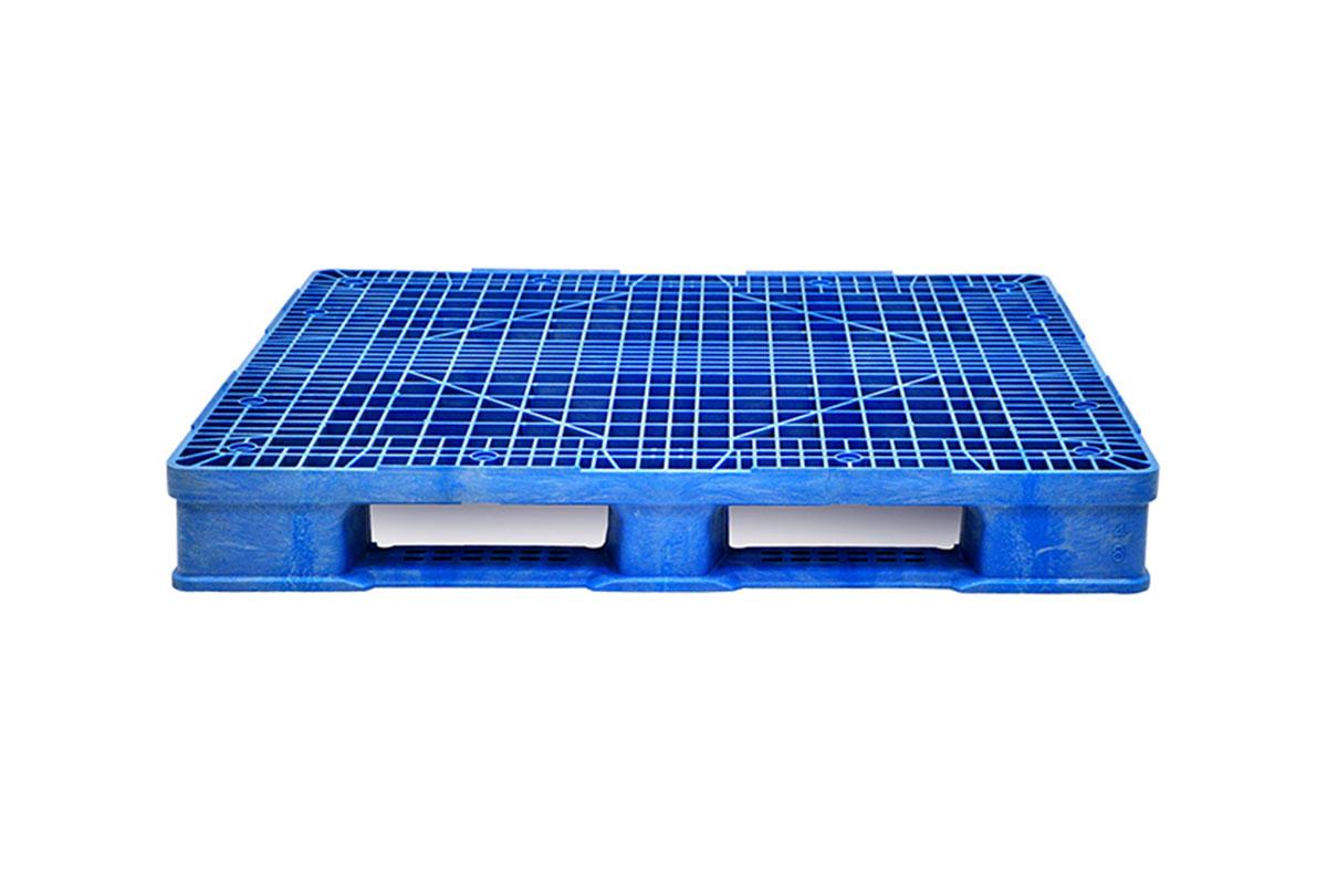RCK 110 PLASTIC PALLET 5