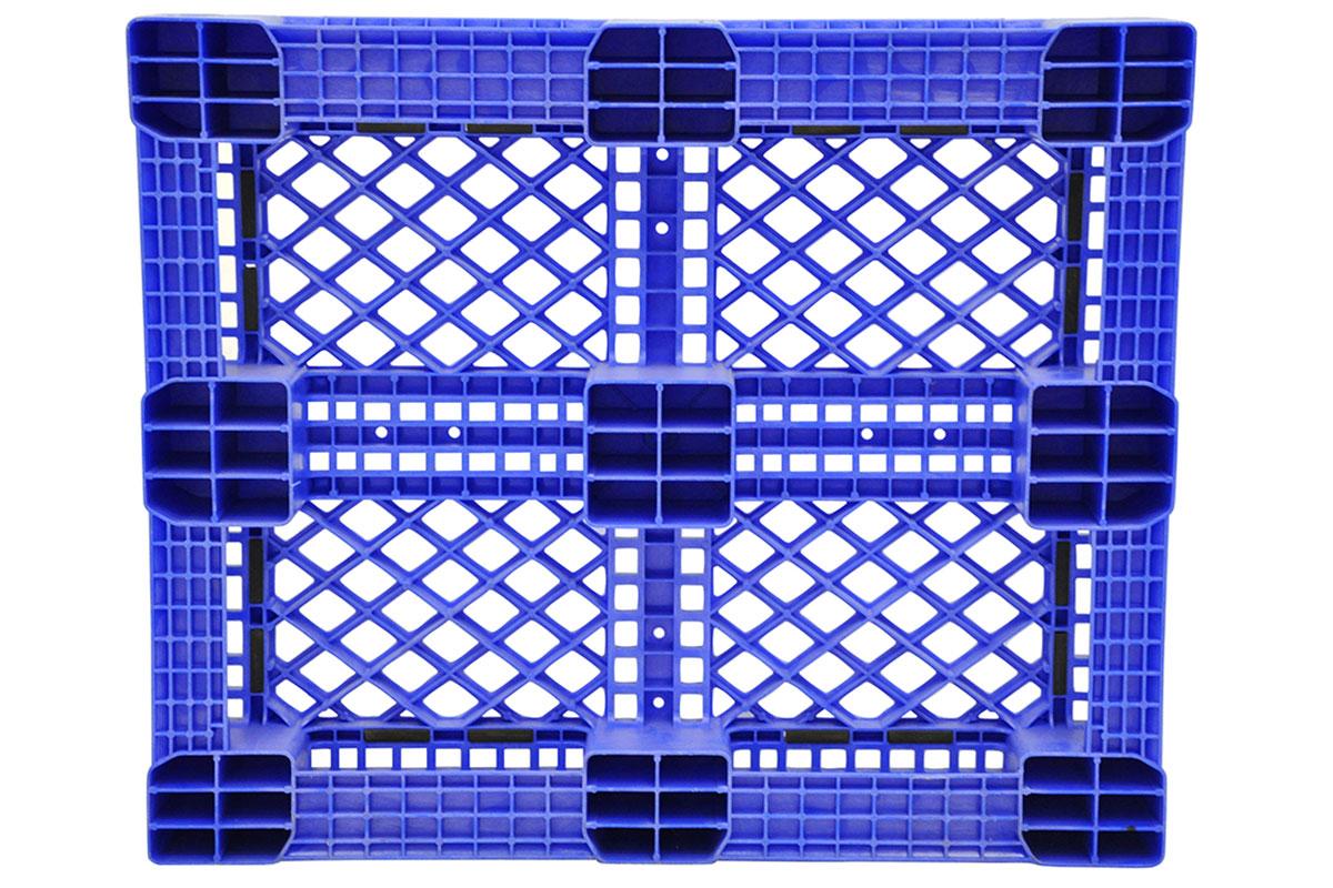 RCK 141 PLASTIC PALLET 3