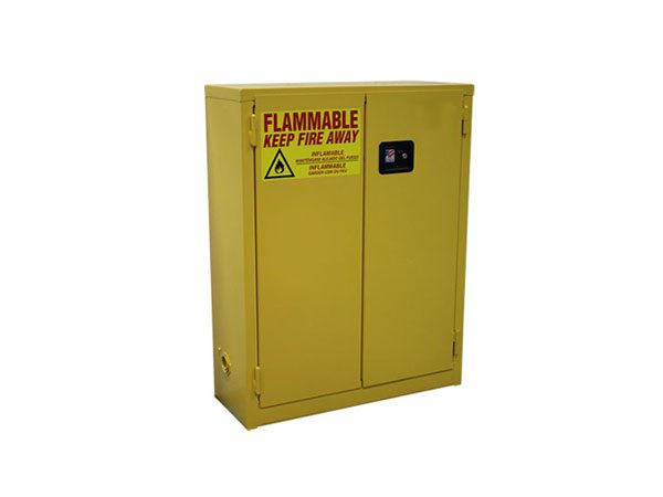 rg-wall-mountable-safety-cabinet-for-flammables-1