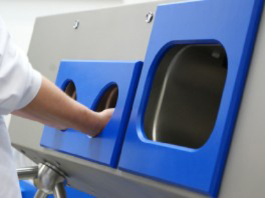 SANICARE HYGIENE STATION (SOLE CLEANING) 2