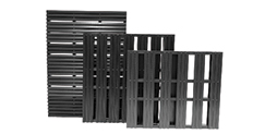 specialty-pallets-menu-image